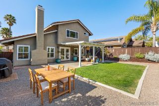 Photo 21: LA COSTA House for sale : 3 bedrooms : 7954 Calle Posada in Carlsbad
