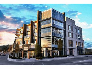 FEATURED LISTING: 302 - 317 Bewicke Avenue North Vancouver