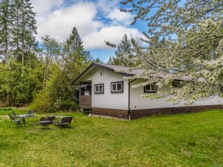 Photo 30: 1164 Pratt Rd in Coombs: PQ Errington/Coombs/Hilliers House for sale (Parksville/Qualicum)  : MLS®# 874584