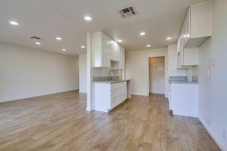 Photo 7: OCEANSIDE Condo for sale : 2 bedrooms : 4216 La Casita Way ##2