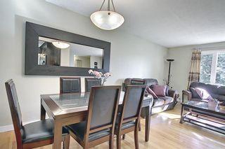 Photo 10: 9623 19 Street SW in Calgary: Palliser Detached for sale : MLS®# A1097991