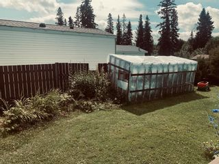 """Photo 6: 5370 PARK Drive in Prince George: Parkridge Manufactured Home for sale in """"LAFRENIERE"""" (PG City South (Zone 74))  : MLS®# R2608426"""