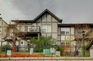 Photo 22: 124 Cranford Court SE in Calgary: Cranston Row/Townhouse for sale : MLS®# A1150644