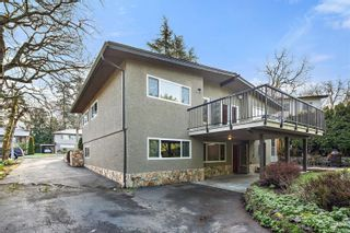 Photo 27: 3940 Margot Pl in : SE Maplewood House for sale (Saanich East)  : MLS®# 873005