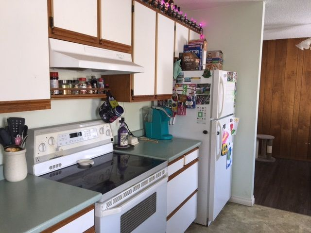 """Photo 5: Photos: 1261 PENTLAND Crescent in Quesnel: Quesnel - Town House for sale in """"UPLANDS"""" (Quesnel (Zone 28))  : MLS®# R2538079"""