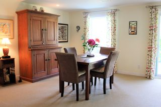 Photo 39: 269 Ivey Crescent in Cobourg: House for sale : MLS®# 277423