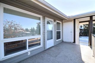 Photo 3: 9281 172 Street in Edmonton: Zone 20 Carriage for sale : MLS®# E4222602