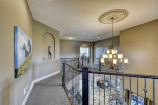 Photo 34: 10 Pinehurst Drive: Heritage Pointe Detached for sale : MLS®# A1101058