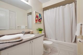 Photo 13: 74 Whitefoot Crescent in Ajax: South East House (2-Storey) for sale : MLS®# E4413541