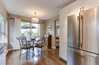 """Photo 13: 111 2958 WHISPER Way in Coquitlam: Westwood Plateau Condo for sale in """"SUMMERLIN @  SILVER SPRINGS"""" : MLS®# R2455365"""