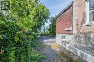 Photo 7: 250 RUSSELL AVENUE in Ottawa: Multi-family for sale : MLS®# 1259152