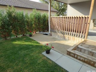 Photo 23: 885 5th Avenue Northwest in Moose Jaw: Central MJ Residential for sale : MLS®# SK873731