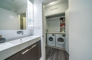 """Photo 16: 5303 1955 ALPHA Way in Burnaby: Brentwood Park Condo for sale in """"AWM Alliance"""" (Burnaby North)  : MLS®# R2613365"""