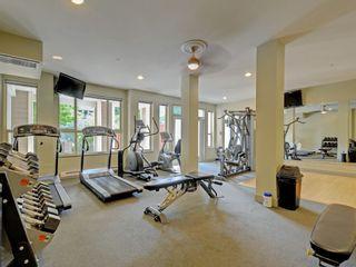 "Photo 19: 217 2484 WILSON Avenue in Port Coquitlam: Central Pt Coquitlam Condo for sale in ""VERDE"" : MLS®# R2294387"