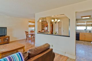 Photo 11: 6132 Penworth Road SE in Calgary: Penbrooke Meadows Detached for sale : MLS®# A1078757