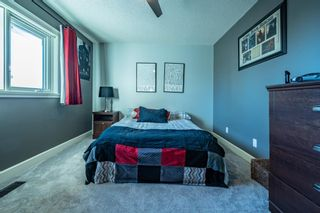 Photo 36: 27 Silvergrove Court NW in Calgary: Silver Springs Detached for sale : MLS®# A1065154