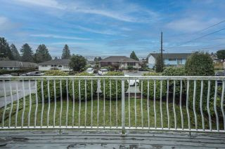 Photo 7: 1149 DANSEY Avenue in Coquitlam: Central Coquitlam House for sale : MLS®# R2528891