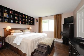 Photo 9: 6847 Burr Dr in Sooke: Sk Broomhill House for sale : MLS®# 759357