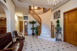 Photo 6: 7113 UNION Street in Burnaby: Montecito House for sale (Burnaby North)  : MLS®# R2614694