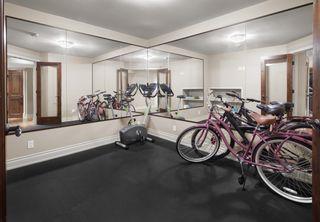 Photo 29: 14004 91A Avenue in Edmonton: Zone 10 House for sale : MLS®# E4264059