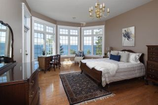 Photo 15: 1 Seaside Drive in Hackett's Cove: 40-Timberlea, Prospect, St. Margaret`S Bay Residential for sale (Halifax-Dartmouth)  : MLS®# 202019742