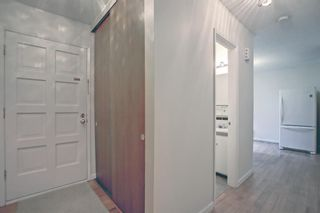 Photo 4: 104 210 86 Avenue SE in Calgary: Acadia Row/Townhouse for sale : MLS®# A1148130