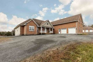 Photo 2: 4395 Highway 325 in Newcombville: 405-Lunenburg County Residential for sale (South Shore)  : MLS®# 202025199