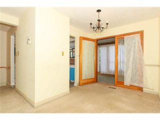 Photo 4: 1205 BEACH GROVE Road in Tsawwassen: Beach Grove 1/2 Duplex for sale : MLS®# V1135632