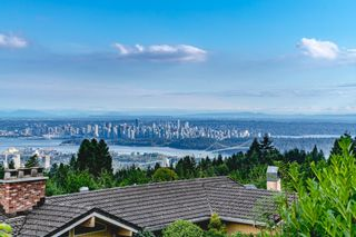 Photo 19: 1070 CRESTLINE Road in West Vancouver: British Properties House for sale : MLS®# R2617671
