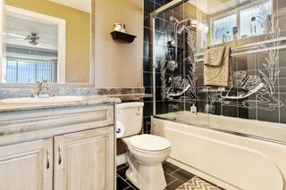 Photo 10: 33769 GREWALL Crescent in Mission: Mission BC House for sale : MLS®# R2576867