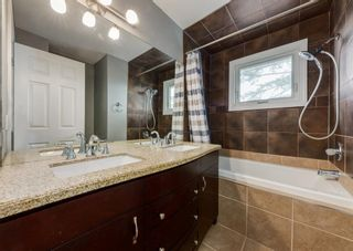 Photo 21: 20 3620 51 Street SW in Calgary: Glenbrook Row/Townhouse for sale : MLS®# A1105228