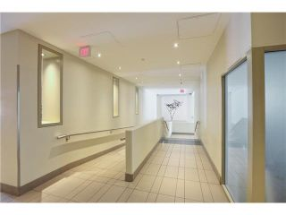 "Photo 3: 1905 1082 SEYMOUR Street in Vancouver: Downtown VW Condo for sale in ""FREESIA"" (Vancouver West)  : MLS®# V1124025"