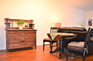 Photo 7: 202 1230 HARO STREET in Vancouver: West End VW Condo for sale (Vancouver West)  : MLS®# R2463124