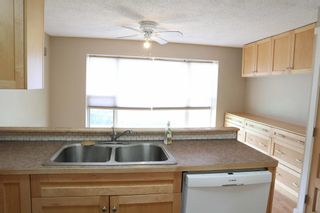 Photo 16: 23509 Twp 484: Rural Leduc County House for sale : MLS®# E4258040