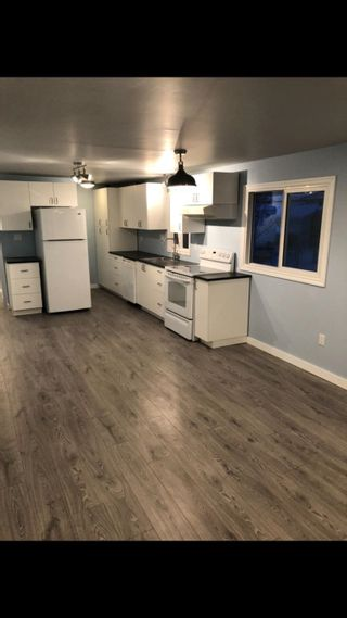 Photo 8: 179 305 Calahoo Road: Spruce Grove Mobile for sale : MLS®# E4248577