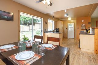 Photo 13: 1339 Copper Mine Rd in Sooke: Sk East Sooke House for sale : MLS®# 841305
