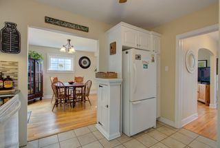 Photo 14: 149 Prince Arthur Avenue in Dartmouth: 12-Southdale, Manor Park Residential for sale (Halifax-Dartmouth)  : MLS®# 202019216