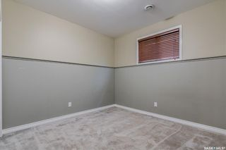 Photo 27: 255 Flavelle Crescent in Saskatoon: Dundonald Residential for sale : MLS®# SK851411