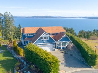 Photo 50: 583 Bay Bluff Pl in : ML Mill Bay House for sale (Malahat & Area)  : MLS®# 840583