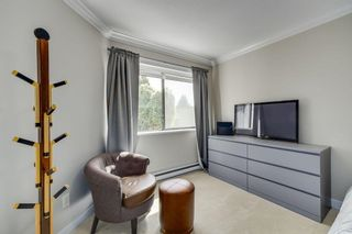 """Photo 23: 2G 1400 GEORGE Street: White Rock Condo for sale in """"GEORGIAN PLACE"""" (South Surrey White Rock)  : MLS®# R2621724"""