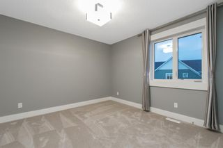 Photo 34: 23 Aspen Vista Way SW in Calgary: Aspen Woods Detached for sale : MLS®# A1113824