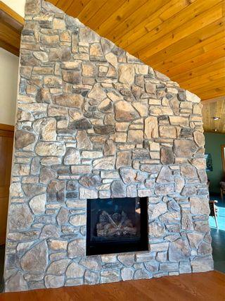 Photo 12: 149 WINTER COVE Road: Saturna Island House for sale (Islands-Van. & Gulf)  : MLS®# R2605068
