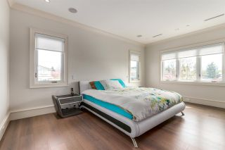 Photo 11: 105 W 44TH Avenue in Vancouver: Oakridge VW House for sale (Vancouver West)  : MLS®# R2177934