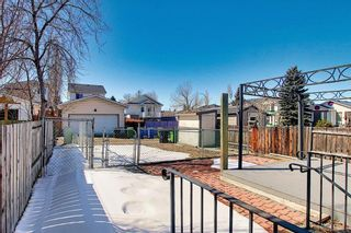 Photo 41: 159 HIDDEN GR NW in Calgary: Hidden Valley House for sale : MLS®# C4293716