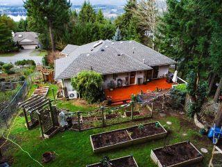 Photo 14: 5964 Chippewa Rd in DUNCAN: Du East Duncan House for sale (Duncan)  : MLS®# 833745