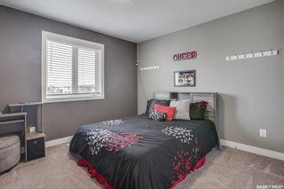 Photo 8: 518 Dagnone Crescent in Saskatoon: Brighton Residential for sale : MLS®# SK867635