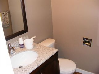 Photo 14: 202 Pinestream Place NE in Calgary: Pineridge Row/Townhouse for sale : MLS®# A1097730