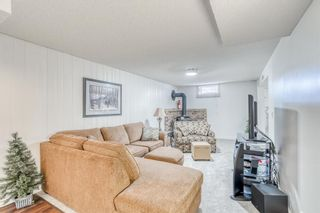 Photo 19: 8632 atlas Drive SE in Calgary: Acadia Detached for sale : MLS®# A1153712