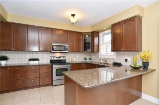 Photo 6: 177 Nature Haven Crescent in Pickering: Rouge Park House (2-Storey) for sale : MLS®# E3790880