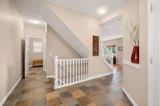 Photo 6: 138 Rockyspring Circle NW in Calgary: Rocky Ridge Detached for sale : MLS®# A1141489